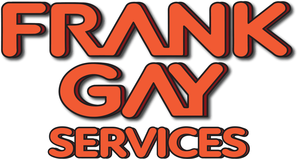 gay clubs statesville nc