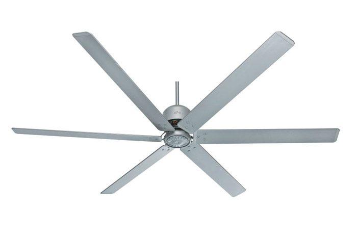 Ceiling Fan Installation Replacement Service Wiring Install Fan
